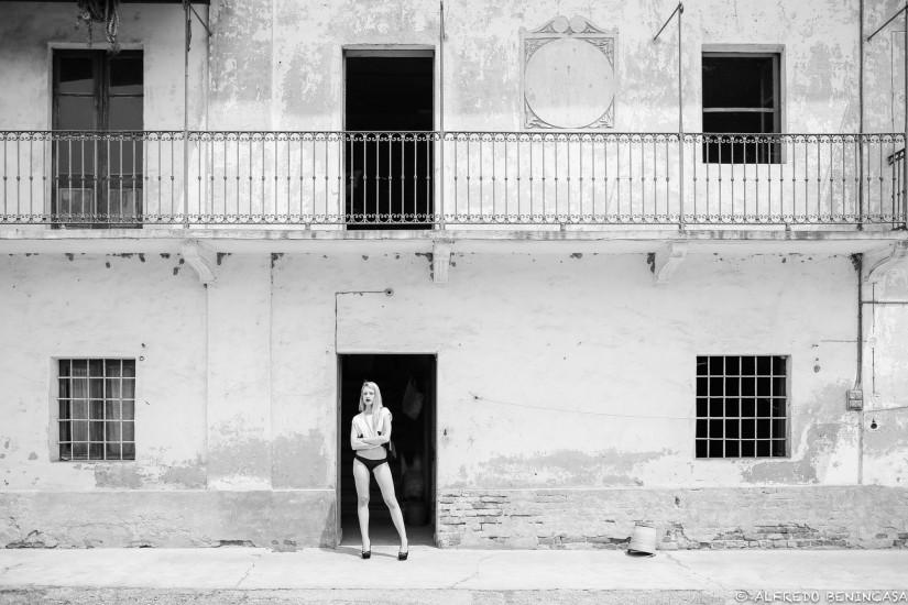 carmagnola-2013-09