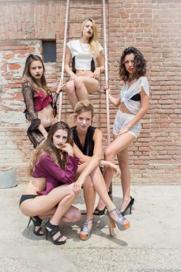 carmagnola-2013-20