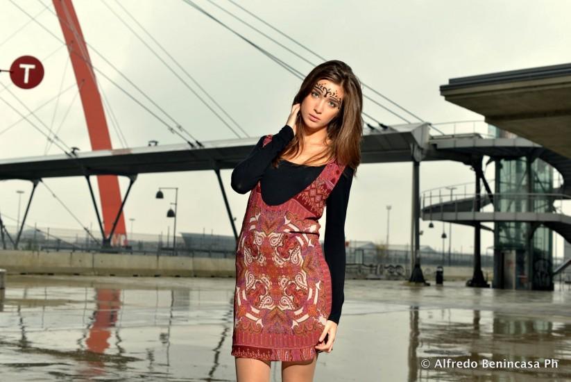 torino-geometrie-decise-2012-01-elisabetta